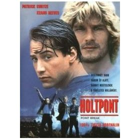 Holtpont (DVD)