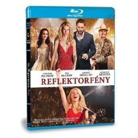 Reflektorfény (Blu-ray)