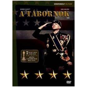 A leghosszabb nap / A tábornok (Twinpack) (2 DVD)