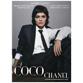 Coco Chanel (DVD)