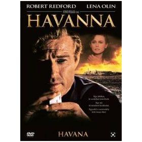 Havanna (DVD)