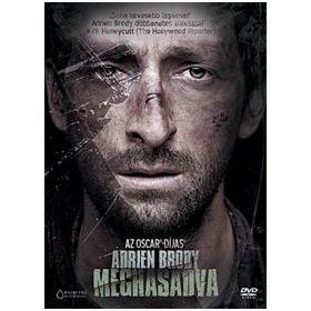 Meghasadva (DVD)
