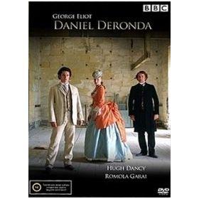 Daniel Deronda (BBC) (DVD)