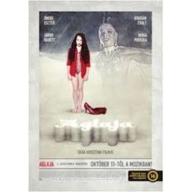 Aglaja (DVD)