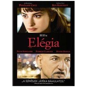 Elégia (DVD)