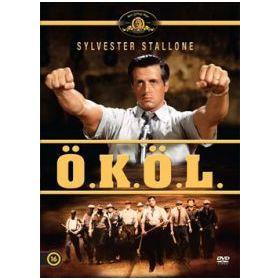 Ö.K.Ö.L. (DVD)