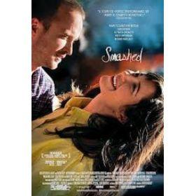 Szárazon (DVD)