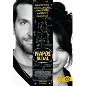 Napos oldal (DVD)