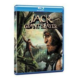 Az óriásölő (Blu-ray)
