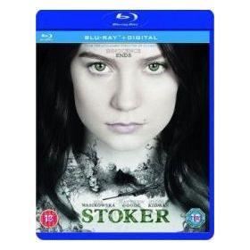 Vonzások (Blu-ray)