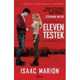 Eleven testek (DVD)