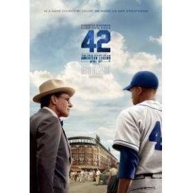A 42-es (DVD)