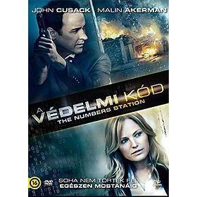 Védelmi kód (DVD)