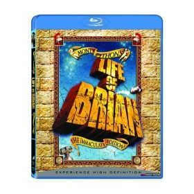 Brian élete (Blu-ray)