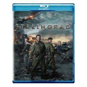 Sztálingrád (2013) (Blu-ray)