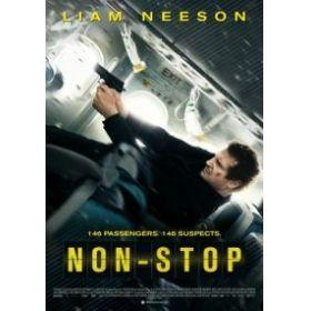 Non-stop (DVD)