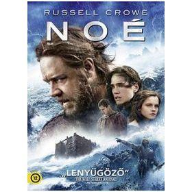 Noé (DVD)