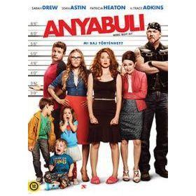 Anyabuli (DVD)