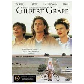 Gilbert Grape (DVD)