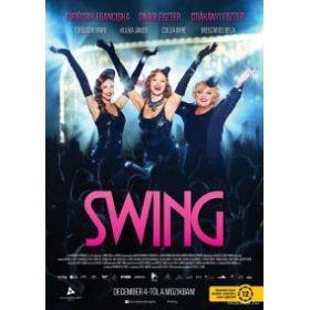 Swing (DVD)
