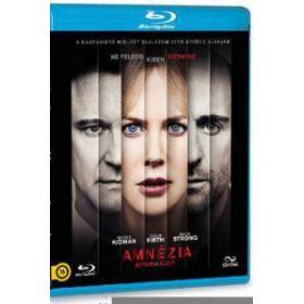 Amnézia (Blu-ray)