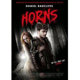 Szarvak (DVD)