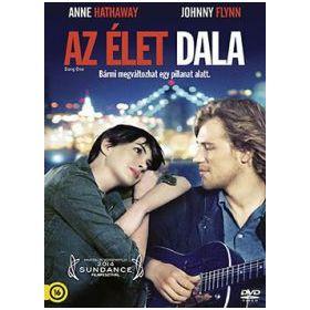 Az élet dala (DVD)