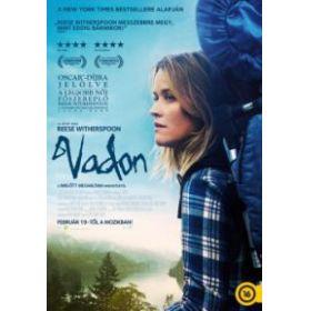 Vadon (DVD)