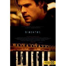 Blackhat (DVD)