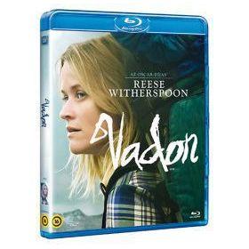 Vadon (Blu-ray)