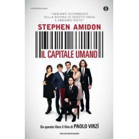 Esélylesők (DVD)