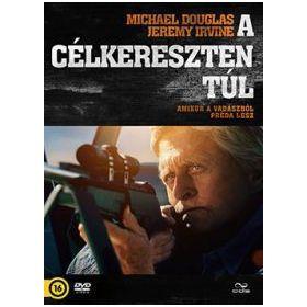 A célkereszten túl (DVD)