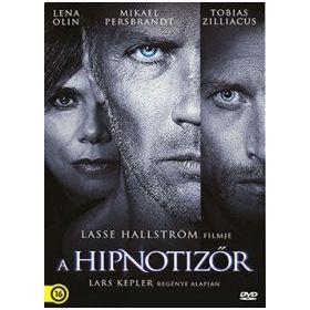 A hipnotizőr (DVD)