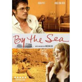 A tengernél (DVD)