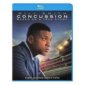 Sérülés (Blu-ray)