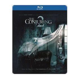 Démonok között 2 (Blu-Ray)