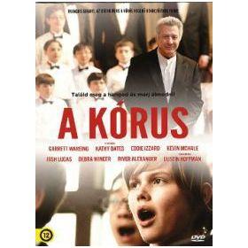 A kórus (DVD)