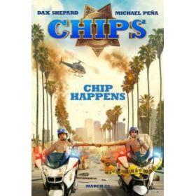 Bukós szakasz (Blu-ray)