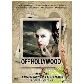 Off Hollywood (DVD)