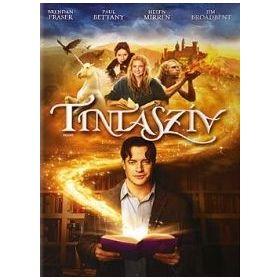 Tintaszív (DVD)