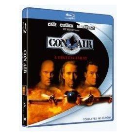 Con Air - A fegyencjárat (Blu-ray)