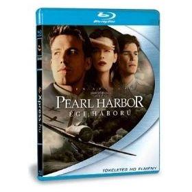 Pearl Harbor - Égi háború (Blu-ray)