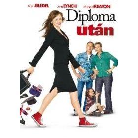 Diploma után (DVD)