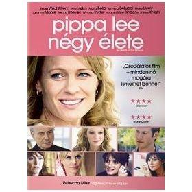 Pippa Lee négy élete (DVD)