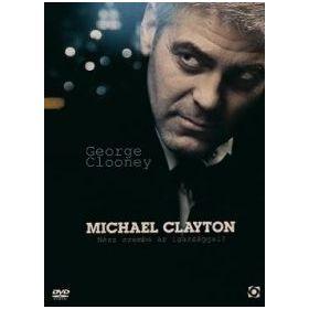 Michael Clayton (DVD)