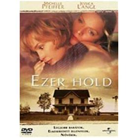 Ezer hold (DVD)