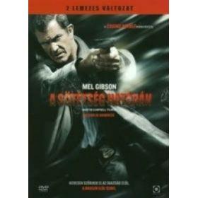 A sötétség határán (2010) (DVD)