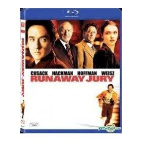Az ítélet eladó (Blu-ray)
