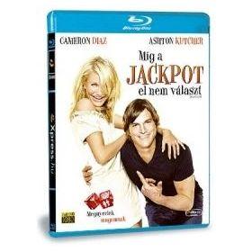 Míg a Jackpot el nem választ (Blu-ray)