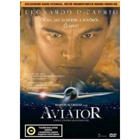 Aviator (DVD)